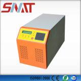 inversor 300W~5000W solar híbrido com o controlador solar interno