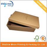 Cadre fabriqué à la main de papier d'emballage (QYZ008)