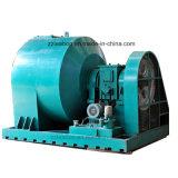 La Chine a fait largement utilisé Séparateur centrifuge horizontale pour les mines de charbon