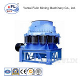 Pys Symons Kegel-Zerkleinerungsmaschine für Bergbau-Pflanze