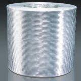 FRPの製品のためにガラス繊維の2400-4800tex粗紡糸にすること