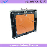 HD2.5 Innenfarbenreiche LED Panel-China-Mietfabrik (CER RoHS)