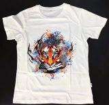 L'imprimante numérique pour T-Shirt