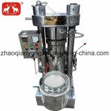 기계 유압 유압기를 만드는 자동적인 참기름