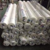 2.75X2.75mm45GSMアルカリの専門の製造業者からの抵抗力があるガラス繊維の網