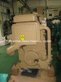 moteur marin de moteur diesel de 550HP Cummins pour le moteur intérieur de bateau