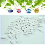 Vitamina D3 da tabuleta do cálcio para o alimento natural