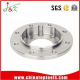OEM 강철 또는 철 또는 고급장교 정밀도 주조 알루미늄은 모래 주물을 정지한다