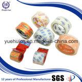 Cola de acrílico muito forte e fita adesiva de fita adesiva
