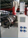 Maquinaria de plástico de la fábrica China