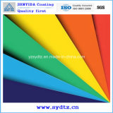 Ral Colors Pure Polyester Powder Coating