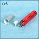 piccoli riutilizzabili 5/10ml svuotano il rullo sulla bottiglia di profumo UV