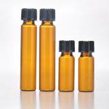 Botella de cristal redonda del aroma al por mayor (NBG16)