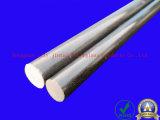 Bon tige en fibre de verre isolation et Anti-Flamme