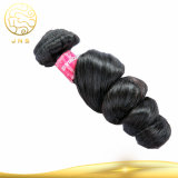 8Aベストセラーの加工されていない毛のバージンの人間のブラジルのRemyの毛