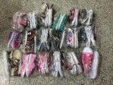 組合せを販売することは子供の標準的な注入の靴の標準的なズック靴のスタイルを作る