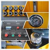 Luft-Zustands-Schlauch-Bördelmaschine-/Bremsleitung-quetschverbindenmaschinen-hydraulische Maschine