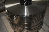 Bobina para a indústria química, encanamentos da régua do aço inoxidável, cabos