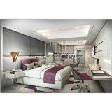 تصميم حديثة عالة - يجعل [أيون] برج فندق أثاث لازم مجموعة