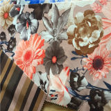 Drucken-Gewebe des Textildruck-Fabric/L