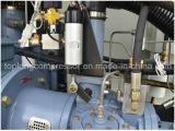 De beroemde Compressor van de Lucht van de Schroef van de Hoge druk van het Merk