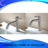 Высокое качество металла в ванной комнате под струей горячей воды в Китае поставщика (vbt-213)