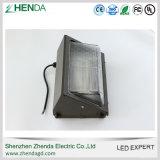 Des Wasser-Beweis-IP65 30W LED im Freien Licht Wand-der Lampen-40W des Wasserfall-LED