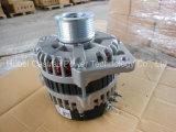 최신 판매 Cummins 디젤 엔진은 다이너모 C3415691를 분해한다