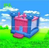 Aangepast Opblaasbaar het Springen van de Uitsmijter van Bouncy van het Huis van het Stuk speelgoed Kasteel