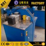 Автомат для резки шланга новой конструкции Ce гидровлический, гидровлический резец шланга