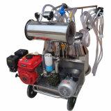 電気自動二重Buffloの真空ポンプ多重搾り出す機械