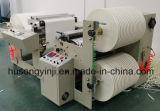 620 de la machine de refendage avec unité de chargement automatique pour le papier de pailles
