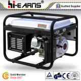De Generator van de Benzine van de Draad van het koper (GG2500)