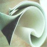 VerbundGeomembrane mit nichtgewebten Geotextile und der Membrane
