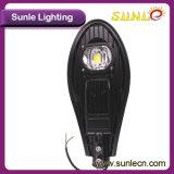 LEDの軽い通りオンライン30W屋外LEDの照明(SLRS)