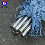 A276 201 de Staaf van het Roestvrij staal ASTM