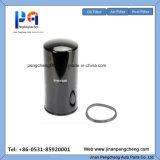Preço de fábrica para o filtro de combustível Re533910