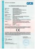 Штрангпресс листа Двойн-Винтов машинного оборудования листа PC пластичный