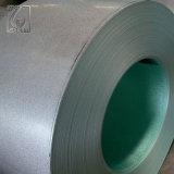 G550 AZ150 Aluzinc Galvalume bobina de aço com tratamento AFP