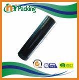 Película de estiramiento de LLDPE para el embalaje de la paleta con el SGS