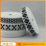 Gute Qualitätsgroßverkauf-Polyester-Matratze-Rand-Band-Band
