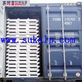ENV-Zwischenlage-Panel-Polystyren-Zwischenlage-Panel