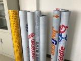 Film protecteur de PE coloré de constructeur pour l'extrusion en aluminium
