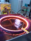 IGBT industrielle Heizung für Metalldas löschen