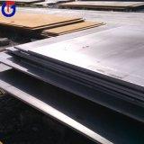 A53炭素鋼の版または鋼板