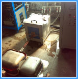 Four électrique à recouvrement d'eau statique IGBT (JLC-80KW)