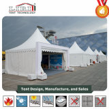 tenda di Ramadan della tenda del Haji di 10X20m Arabia per l'evento del Haji da vendere