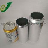 飲料缶のSeamerの缶ビールエネルギー飲み物はできる