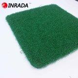 مرج خضراء اصطناعيّة لعبة غولف عشب