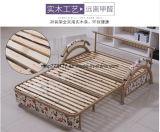 Ruierpu 가구 - 중국 가구 - 침실 가구 - 호텔 가구 - 호화스러운 가정 가구 - 방석 가구 - 소파 베드